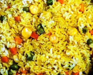 arroz-a-la-jardinera