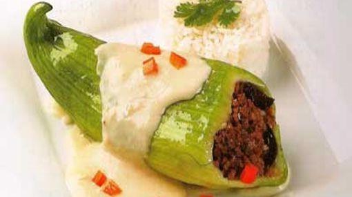 caiguas-rellenas-comida-peruana