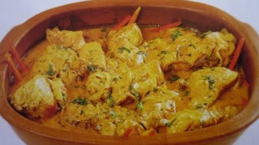 ceviche-de-pollo-caliente-comida