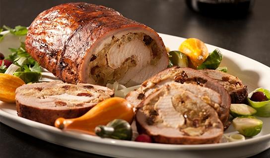 lomo-de-cerdo-relleno-de-aceitunas-supermercado-tu-compra-online-gratis