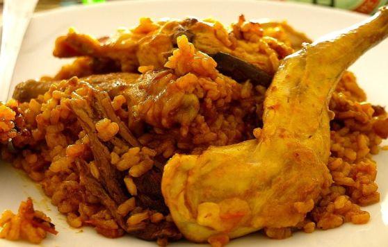 paella-de-arroz-con-conejo
