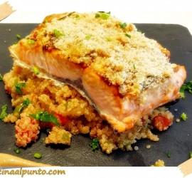 salmón-con-quinoa-270x250