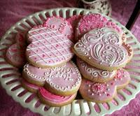 cookies-02 copy