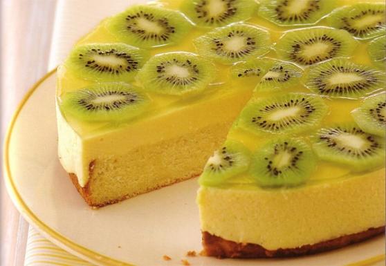 receta-de-tarta-de-kiwi