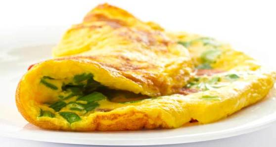 receta-de-tortilla-de-bonito-cantabria-en-tu-boca